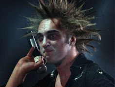 рок панк: 19 тыс изображений найдено в Яндекс.Картинках