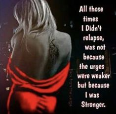 Mental Health Facts, Mental Health Recovery, Sobriety Quotes, Abuse Quotes, Relapse Prevention, Sober Living, Just For Today, Addiction Recovery, Life Is Hard