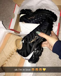 20 Best Shoe game images | Shoe game, Cute shoes, Shoes