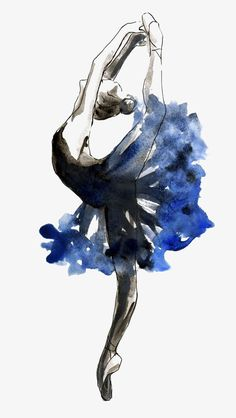 Listen to the music танец bailarinas de ballet dibujo, dibujos de ballet и Ballet Drawings, Dancing Drawings, Art Ballet, Ballet Dancers, Drawing Sketches, Art Drawings, Drawing Ideas, Pen Sketch, Doodle Sketch