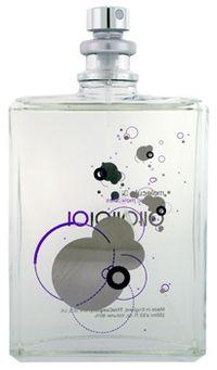 Molecule 01 Escentric Molecules perfume - a fragrance for women and men