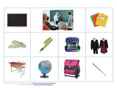 Community Helpers, Speech Therapy, Projects To Try, School, Asperger, Autism, Words, Speech Pathology, Speech Language Therapy