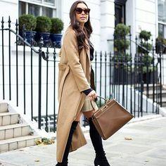 By @kattanita #fashion #style #blogger #fashionblogger #blog #instafame #instafashion #instastyle #instagood #inspiration #cozy #ootd #ootdshare #outfitoftheday #love #beauty #followme #followforfollow #follow4follow #tags4likes #tagsforlikes #lovehlthis #winter #mood #vsco #like #instalike #share #instagram