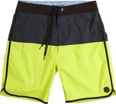 VOLCOM FIVE O BOARDSHORT > Mens > Clothing > Boardshorts   Swell.com