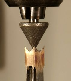 I've always been geeky about sharpening things, not in the sense of polishing chisel backs to grit, but having a good edge before going to work. Woodworking Drill Press, Woodworking Garage, Woodworking Hand Tools, Wood Tools, Woodworking Magazine, Woodworking Workshop, Popular Woodworking, Diy Tools, Chisel Sharpening