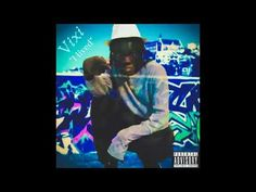 """Hip hop emcee and producer Wade Tha Future. Mixtape 'VIXI """"I Lived"""" Reflection' out now. Mixtape, Reflection, Hip Hop, Future, Music, Musica, Future Tense, Hiphop, Musik"""