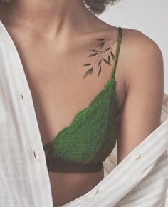 54 Unique Small Tattoo Design Ideas For Girls - Page 44 of 54 Unique Small Tattoo, Small Tattoo Designs, Tattoos For Women Small, Unique Tattoos, Small Tattoos, Tattoos For Guys, Dainty Tattoos, Ankle Tattoo Designs, Mini Tattoos