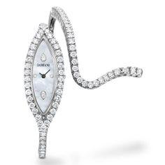 154034002fdcff 200 meilleures images du tableau Montre en 2019   Bracelets, Clock ...