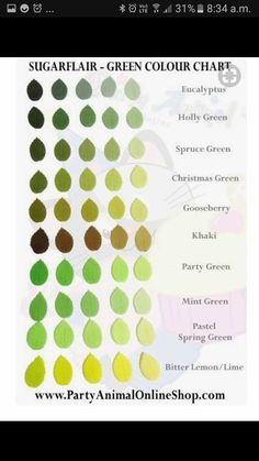 Other Baking Accessories 12 Tubes ~ Betty Crocker Decorating Green Gel Harmonious Colors Home & Garden