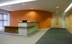 Ceilings and Partitions Ceilings