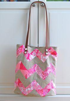 Mamas Kram Bags Sewingsew