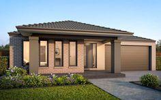 Image from http://www.metricon.com.au/metricon/media/metricon/home-designs/delta/facade/mel15/deltakingston.jpg.