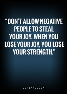 22 Best Quotes About Negativity Images Thoughts Quotes Thinking