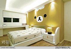 MY DREAM ROOM !!!!!!!