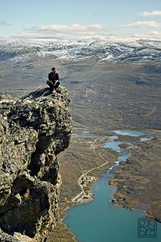 Jotunheimen, Norway ….Stay cheap and comfortable on your stopover in Oslo: www.airbnb.com/rooms/1036219?guests=2&s=ja99 and https://www.airbnb.no/rooms/10188728