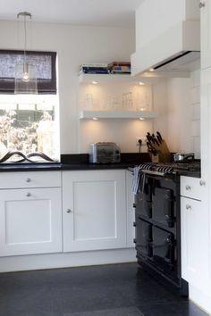 Designa | Fotocases | Jaren 30 villa Hilversum