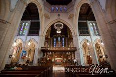 Calvary Episcopal Church Shadyside Wedding Photos, Pittsburgh Wedding Photographers