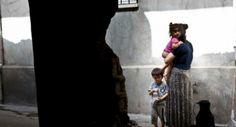 Uluslararası Af Örgütü Cizre, Silopi, Sur icin acil eylem çağrısı yaptı
