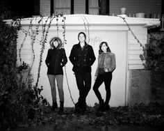 Summer Cannibals release new single