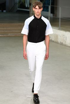 http://www.style.com/slideshows/fashion-shows/spring-2015-menswear/carven/collection/32