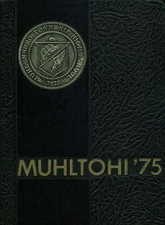 1975+Muhlenberg+High+School+Yearbook+via+Classmates.com
