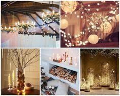 Зимнее оформление свадбы: фото, идеи, советы профессионалов : 54 сообщений : Свадебный форум на Невеста.info