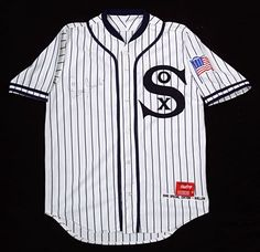 buy online d51ba 0cbaf 37 Best Chicago White Sox Jersey images in 2018 | White sox ...