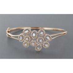 Mens Diamond Bracelet, Cartier Bracelet, Diamond Necklace Set, Diamond Bangle, Diamond Rings, Diamond Jewelry, Bangle Bracelets, Gold Rings, Bangles