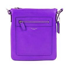 Only $147.99 from Coach   Top Shopping  Order at http://www.mondosworld.com/go/product.php?asin=B009YZ4IVE