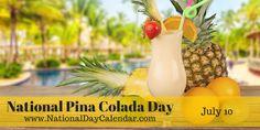 national-pina-colada-day-july-10.png (1024×512)