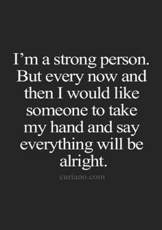 300 Short Inspirational Quotes And Short Inspirational Sayings Life 050 Quotes Deep Meaningful Short, Short Inspirational Quotes, New Quotes, Family Quotes, Happy Quotes, Quotes To Live By, Positive Quotes, Funny Quotes, Short Quotes