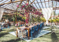 Casamento no Rio de Janeiro: Luiza + Roberto - Constance Zahn | Casamentos Fair Grounds, Fun, Travel, Outdoors, Rio De Janeiro, Weddings, Pictures, Viajes, Destinations