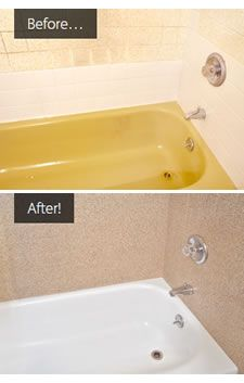 Bathtub Resurfacing Http://www.bathtubrefinishingphoenix.net Phoenix,  Arizona Low Price