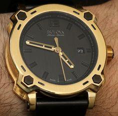 Bulova-Percheron-24k-gold-watch-13