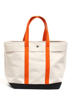 great canvas bag.