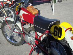 JAWA 360 50cc, Classic Bikes, Motocross, Java, Motorcycles, Happiness, Vehicles, Vintage, Cigars
