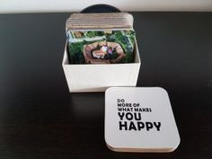 Organizare: Accesorii birou – serenity now What Makes You Happy, Are You Happy, Serenity Now, Lunch Box, Give It To Me, Make It Yourself, Bento Box
