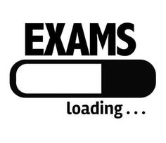 Exam Wishes Quotes, Exam Quotes Funny, Funny Attitude Quotes, Funny Jokes In Hindi, Study Motivation Quotes, Study Quotes, Book Quotes, Wish Quotes, True Quotes