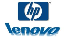 HP HP0-M36 Practice Questions and Answers and Practice Testing Software http://www.selfexamengine.com/hp-hp0-m36.htm