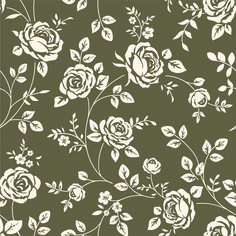 Retro roses seamless patterns design vector 01 - https://gooloc.com/retro-roses-seamless-patterns-design-vector-01/?utm_source=PN&utm_medium=gooloc77%40gmail.com&utm_campaign=SNAP%2Bfrom%2BGooLoc