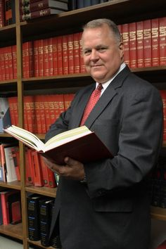 Accidents and injuries can occur for a number of different reasons. Car accidents, falling, and negligence in the workplace are just a few of the common areas where an accident lawyer in Chicago could be of help to you. Those who are victims of these types of injuries, caused by the negligence of others, will want to make sure that they have a great attorney working for them.