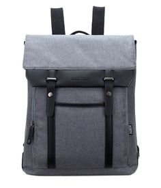 AUGUR Brand New Fashion Nylon Backpack Women Leisure Retro School Bags For Teenagers Laptop Backpack Rucksack Backpack, Canvas Backpack, Laptop Backpack, Messenger Bag, Hiking Bag, Camping And Hiking, Hiking Backpack, Outdoor Camping, Day Backpacks
