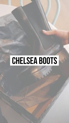 #gutsgusto #style #ootd #inspiration #inspo #fashioninspo #summerisover #outfit #fashion #newstyles #newin #new #newcollection #fw2020 Chelsea Boots, Inspiration, Style, Biblical Inspiration, Swag, Stylus, Motivation
