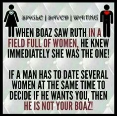 what a godly man wants in a woman