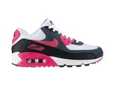Keep it OG. | Nike Air Max 90 OG Infrared 2013 | HGH ND FSHN