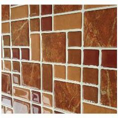 [ 24% OFF ] Mother Of Pearl Tile Backsplash Tiles Sea Shell Mosaic Wall  Tiles