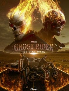 Ghost Rider Marvel, Comic Page, Keanu Reeves, New Movies, Supernatural, Avengers, Photo And Video, Comics, Studio