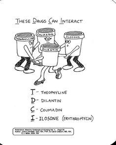 Carbamazepine drug study scribd
