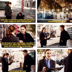 """FitzSimmons. """"I am a girl!"""" This is what I say when someone says, """"You throw like a girl!"""""""