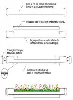 Como_fazer_Jardineira_PVC_por_Rodrigo_Alves